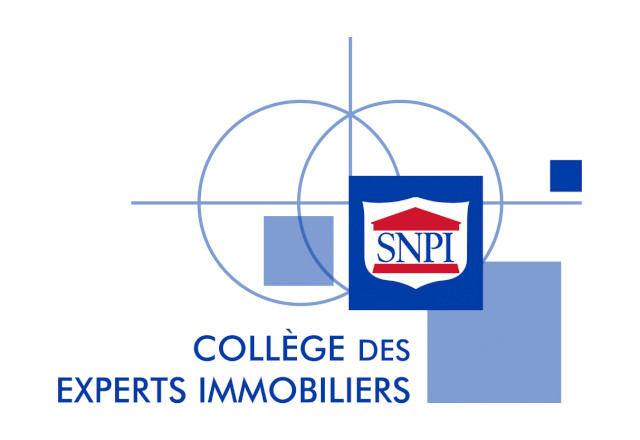 college expert immobilier