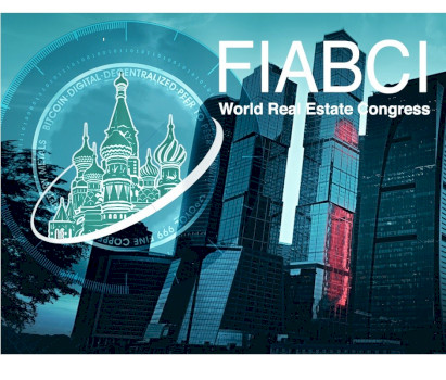 fiabci world congres moscou